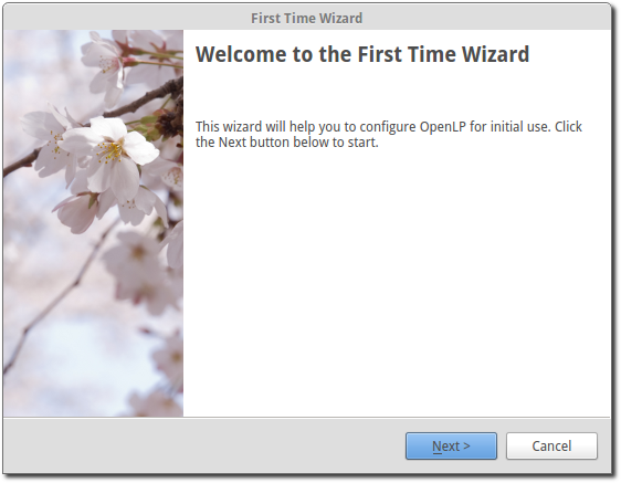 _images/002-first-time-wizard-welcome.png