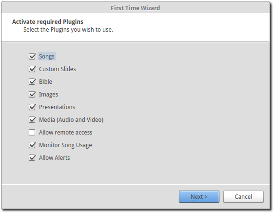 _images/004-first-time-wizard-plugins.png