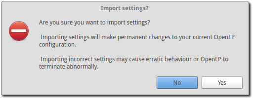 _images/backup_import_sure.png