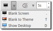 _images/blank_screen_dropdown.png