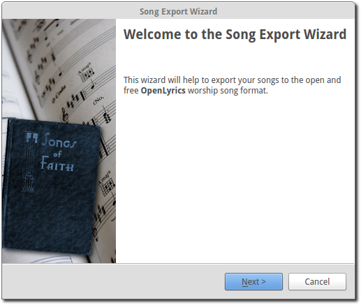 _images/export_song_welcome.png