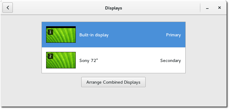 _images/gnome3displays.png