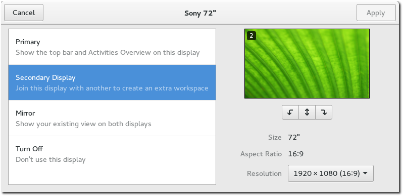 _images/gnome3displaysettings.png