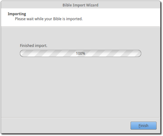 _images/import_bible_finished.png