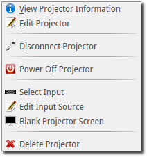 PROJECTOR_ITEM_POWER_ON_MENU