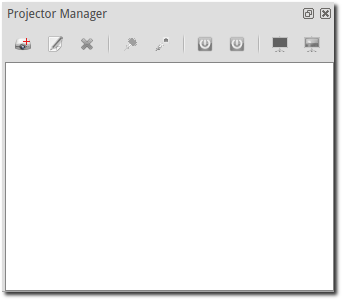 PROJECTOR_MANAGER