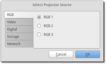 PROJECTOR_SOURCE_SELECT_TABBED
