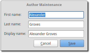 _images/song_edit_author_maintenance.png