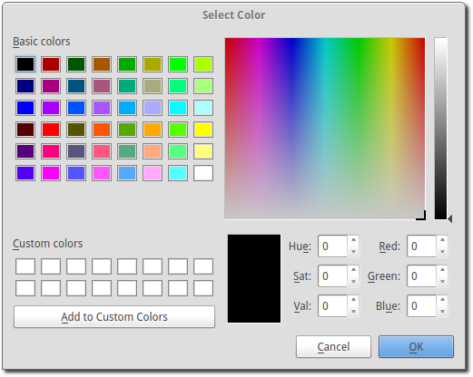 _images/theme_manager_selectcolor.png