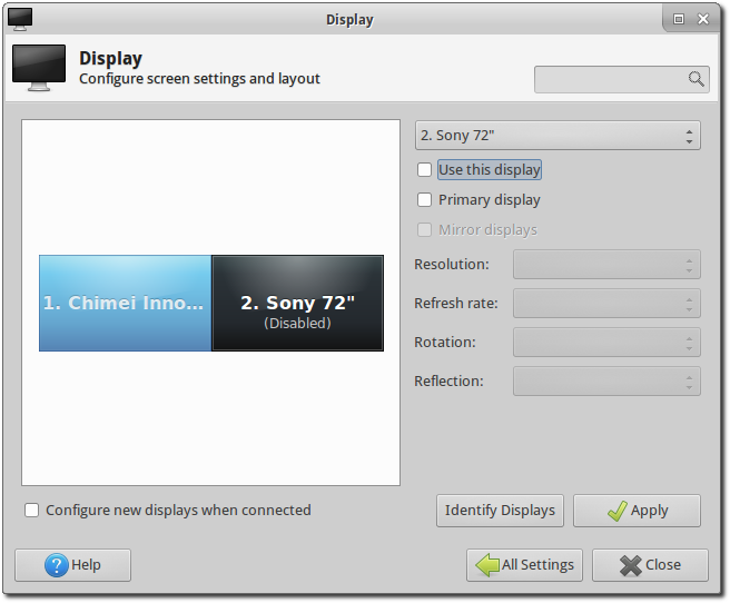 _images/xfce4-display.png